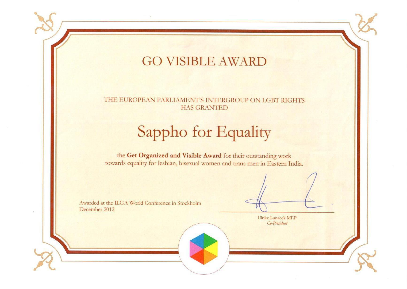 Go-Visible-Award-Certificate4